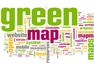 Green Map