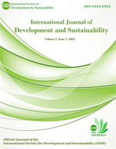 IJDS - Sustainable Development